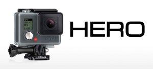 gopro-hero-851x390
